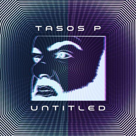 To νέο single του Τάσου Πέτσα κατευθείαν στο #1 του GR-Top100