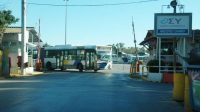Προσοχή: Νέες στάσεις εργασίας στα λεωφορεία της Αθήνας την Τρίτη και την Πέμπτη!