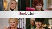 """Book Club"" του Μπιλ Χόλντερμαν"