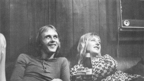 Πέθανε στα 68 του ο κιθαρίστας των θρυλικών Fleetwood Mac