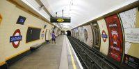 Λονδίνο: «Mικρή έκρηξη» σε σταθμό του μετρό