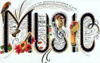 Εκδηλώσεις στο πλαίσιο της  Ευρωπαϊκής Ημέρας Μουσικής