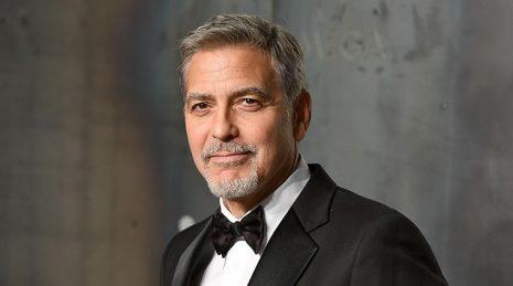 Ο George Clooney αποκαλύπτει: Αυτός ήταν ο ρόλος που «απογείωσε» την καριέρα του