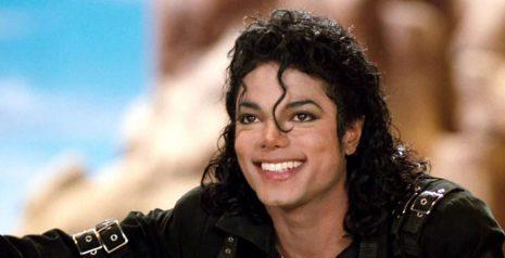 Εννέα χρόνια από το θάνατο του βασιλιά της ποπ Μάικλ Τζάκσον