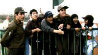 , Μια κινηματογραφική εντεκάδα για τους λάτρεις του Μουντιάλ