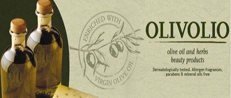 ΟLIVOLIO: Το θαύμα της ελιάς! | Καθαρισμός προσώπου με συστατικά από την ελληνική Γη