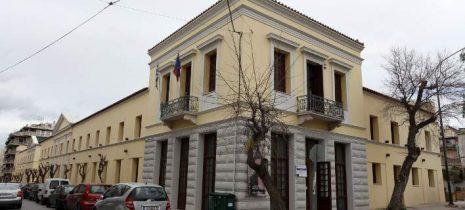 Παράλληλες εκθέσεις για το βιβλίο στην Πινακοθήκη του Δήμου Αθηναίων από τις 30 Ιουνίου