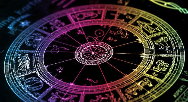 Αστρολογικές προβλέψεις για τον Ιούλιο 2018