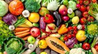 Τα τέσσερα λαχανικά που έχει αποδειχτεί ότι παχαίνουν!