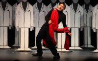 «Τα Ραδίκια Ανάποδα» Του Γιώργου Γαλίτη | Επτά Χρόνια Επιτυχίας!!! Καλοκαιρινή Περιοδεία 2018