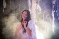 «Το Μυστικό Κλειδί» της Πηνελόπης Δέλτα σε καλοκαιρινή περιοδεία!