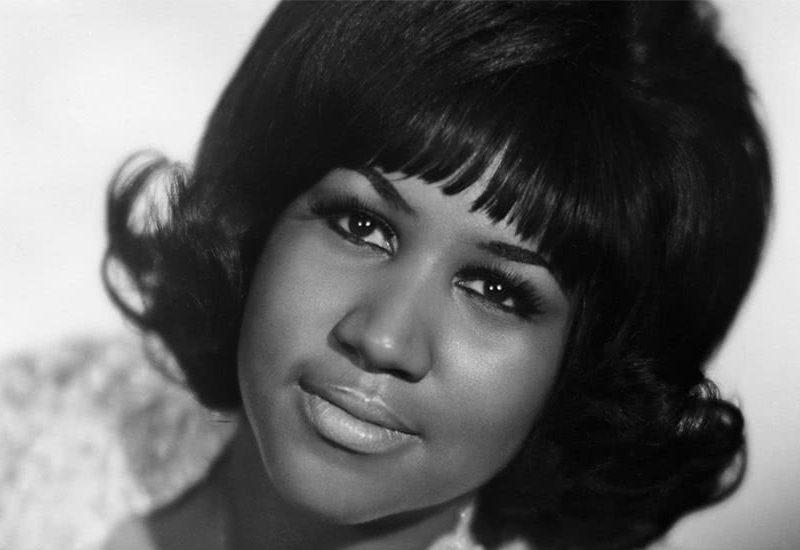 Στο νοσοκομείο σε σοβαρή κατάσταση η Aretha Franklin (Αρίθα Φράνκλιν)