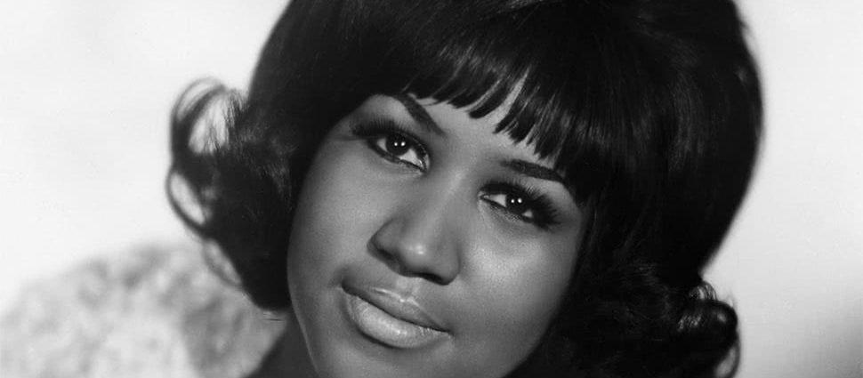 , Στο νοσοκομείο σε σοβαρή κατάσταση η Aretha Franklin (Αρίθα Φράνκλιν)