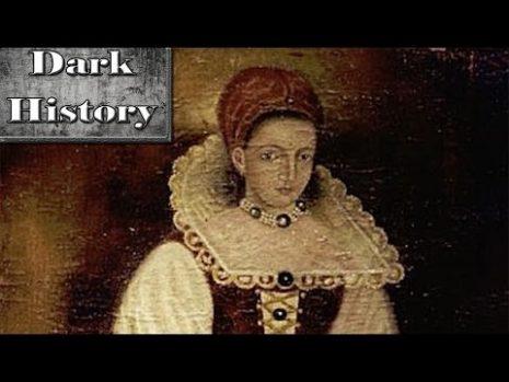 Η ιστορία της «Ματωμένης Κόμισσας»
