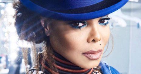 Δείτε το videoclip του νέου single της Janet Jackson!