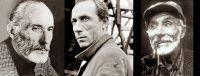 Σαν σήμερα στις 02 Σεπτεμβρίου το 1984 πέθανε ο κορυφαίος πρωταγωνιστής και θιασάρχης Μάνος Κατράκης