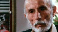 , Μάνος Κατράκης ένας σπουδαίος ηθοποιός