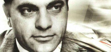 Σαν σήμερα στις 29 Αυγούστου το 1931 γεννήθηκε ο Στέλιος Καζαντζίδης