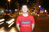 Ζακ Κωστόπουλος: O πασίγνωστος οροθετικός ομοφυλόφιλος ο νεκρός στην Oμόνοια!