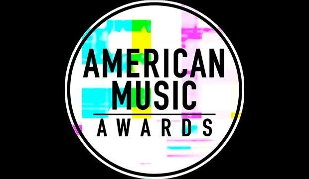 American Music Awards 2018 : Οι υποψηφιότητες