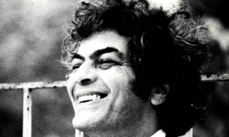 36 χρόνια χωρίς τον Μάνο...