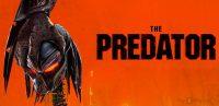 """The Predator"" του Σέιν Μπλακ"