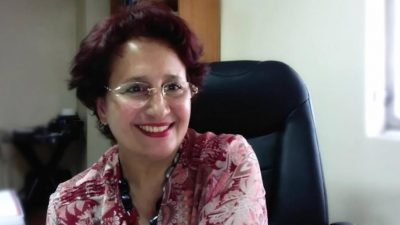 , Ελένη Κεκροπούλου «Αναστασία η Ρωμιά Σουλτάνα» από τις εκδόσεις Ωκεανός