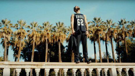 Κωνσταντίνος Αργυρός: Το εντυπωσιακό Teaser και το μήνυμά του για το νέο του album
