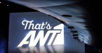 ΑΝΤ1: Η νέα τηλεοπτική σειρά που θα... ισοπεδώσει το Τατουάζ!
