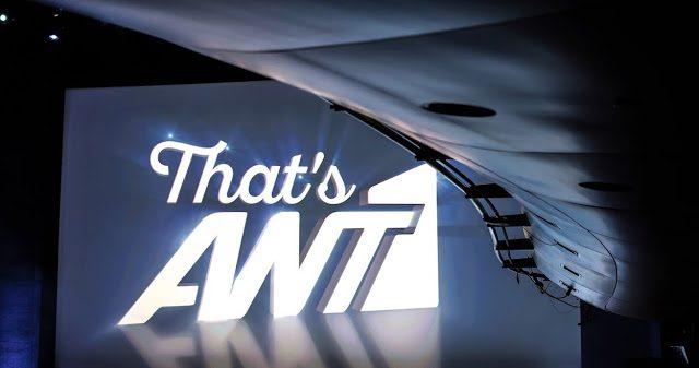 ΑΝΤ1: Η νέα τηλεοπτική σειρά που θα… ισοπεδώσει το Τατουάζ!