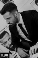 Κωνσταντίνος Αργυρός: «Χρειάζεται γενναιότητα για να ανταπεξέρχεσαι στην πραγματικότητα και στην κοινωνία στην οποία ζούμε»