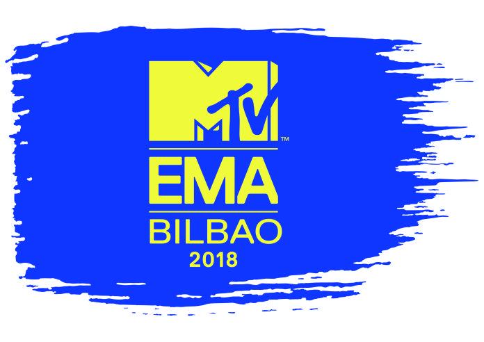 Οι υποψηφιότητες των MTV EMA 2018