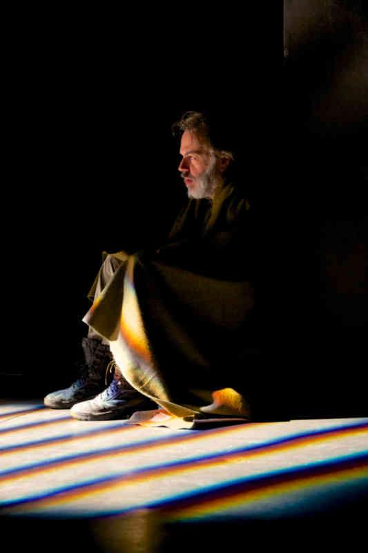 «Το Κιβώτιο»  του Άρη Αλεξάνδρου για 4η χρονιά στο Studio Μαυρομιχάλη
