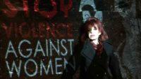 «Κόκκινη μνήμη» της Πολύνας Γκιωνάκη | 2ος χρόνος στο Θέατρο Αλκμήνη