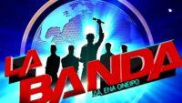 «La Banda»: Αυτό θα είναι το μεγάλο έπαθλο του talent show!