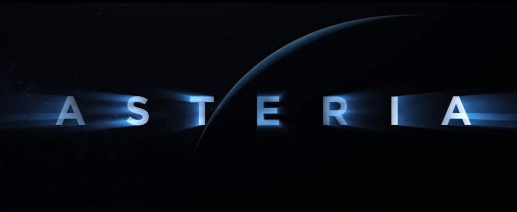 , Παύλος Ρεμπής – Αστέρια … Ένα Video Clip από άλλον πλανήτη, άλλη γη!