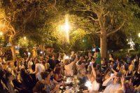 Το ΓΟ-ΓΟ Tasty Bar γίνεται 10 και το γιορτάζει την Τρίτη 16 Οκτωβρίου
