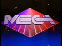 To Mega φοράει τα μαύρα του και μας αποχαιρετά   Mega αφιέρωμα στο κανάλι που έγραψε ιστορία... «Mega…licious»!!! (video)