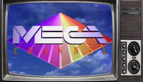 To Mega φοράει τα μαύρα του και μας αποχαιρετά | Mega αφιέρωμα στο κανάλι που έγραψε ιστορία... «Mega…licious»!!! (video)
