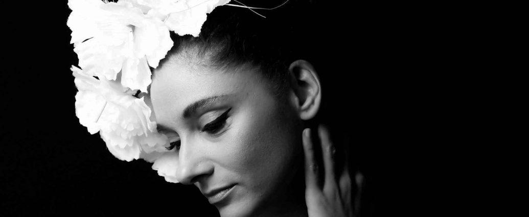 , «Τραγούδια χωρίς τέλος…» Η Άρτεμις Ματαφιά στο El Convento Del Arte