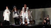 Οι Βάτραχοι του Αριστοφάνη στο Πολιτιστικό Φεστιβάλ «Ιωνικές Γιορτές» στο Θέατρο Άλσους Νέας Σμύρνης