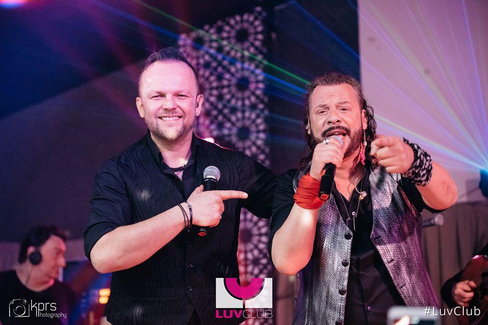 , Αποκλειστική Συνέντευξη – Ζαφείρης Πασιαλής: «Θεωρώ πως πρέπει να αναβιώσει το δημοτικό τραγούδι και αυτό υπηρετώ»