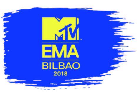 Οι μεγάλοι νικητές των MTV EUROPE AWARDS 2018