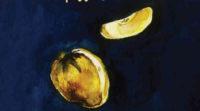 Γιώργος Καγιαλίκος – Δημήτρης Λέντζος  «Μισοφέγγαρο κυδώνι» | Επίσημη παρουσίαση στην Σφίγγα