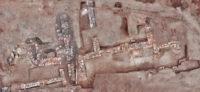 Νέοι τάφοι ήρθαν στο φως στο Χιλιομόδι