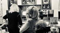 Άννα Βίσση: Ετοιμάζει το νέο της τραγούδι!