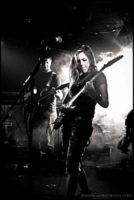 Οι Μουσικοί της Καμεράτας   συναντούν τους Deep Purple στο Μέγαρο Μουσικής