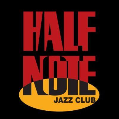 , Κάθε βράδυ μια ξεχωριστή εμπειρία στο Half Note | Πρόγραμμα εβδομάδας 15-21/10