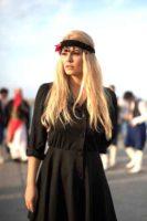 , «Η Νεραϊδα Και Το Παληκάρι» του Λάκη Μιχαηλίδη σε Νέα Περιοδεία τον Ιούνιο και Ιούλιο