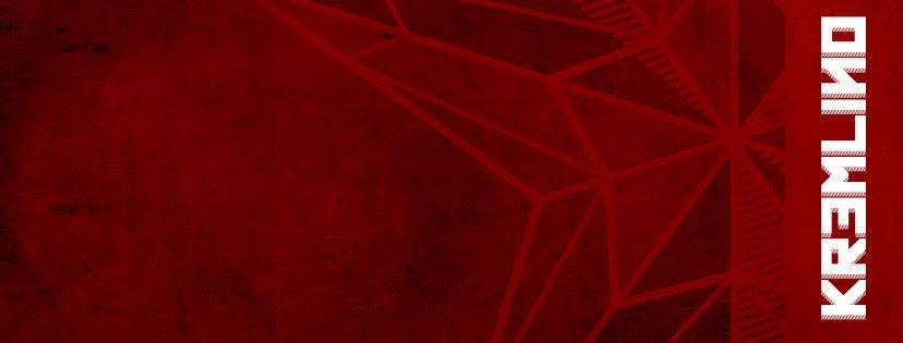 KREMLINO *RED ALERT* :  H μεγάλη μουσική σκηνή του Πειραιά μετακόμισε στο λιμάνι και απέκτησε 2η σκηνή, το KREMLINO gallery bar💥💥